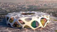 Atatürk Olimpiyat Stadı yeniden inşa edilecek! İşte yeni kapasitesi ve açılış tarihi