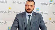 İYİ Partili Milletvekili adayı bıçaklı kavgaya karıştı