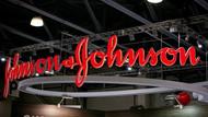 Johnson & Johnson bebek pudrası davasında karar çıktı