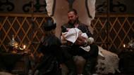Mehmet Bozdağ: Diriliş Ertuğrul dizisinden sonra Diriliş Osman doğuyor