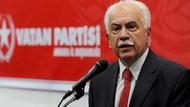 Aydınlık: Vatan Partisi'ne medya sansür uyguluyor