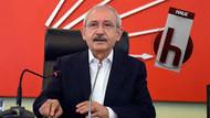 Halk TV'den Aydınlık'a şok tepki: İt ürür kervan yürür