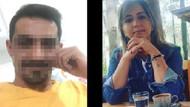 Küçükçekmece'de kadın cinayeti! Genç kadına kurşun yağdırdı