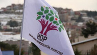 HDP'ye Almanya mitinginde konuşma yasağı