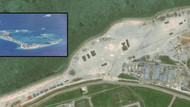 Reuters duyurdu: ABD ordusundan şok hamle Çin'e operasyon!