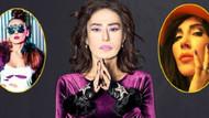 Yıldız Tilbe, Hande Yener - Demet Akalın çekişmesi hakkında konuştu