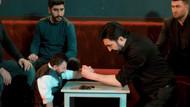 3 Vakte Kadar filmi ilk üç günde sadece 1 kişi tarafından izlendi