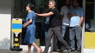 Adana'da bankada film gibi dolandırıcılık operasyonu!