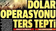 Yeni Şafak, anket şirketinin ismini vermedi: Halk büyük oyunu gördü, AKP'ye destek arttı