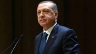 HÜDA PAR, 24 Haziran'da Cumhurbaşkanı Erdoğan'ı destekleyecek