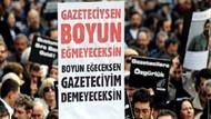 WSJ: Türkiye'de bağımsız yayınlar maddi baskı altında