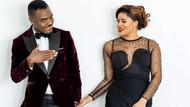 Emmanuel Emenike Nijerya güzeli ile evlendi