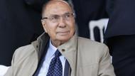 Fransa'nın en zengin 4'üncü kişisi Serge Dassault hayatını kaybetti