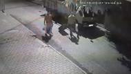 İstanbul'da iki bavul içinde parçalanmış ceset bulundu