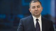Flaş: DHA Genel Müdürü Salih Zeki Sarıdanişmet oldu
