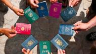 Dünyanın en güçlü pasaportu Japonya'nın! Türkiye ise 49'uncu