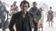 Han Solo: Bir Star Wars Hikayesi yanlış strateji kurbanı mı?