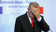 Metropoll'a göre MHP seçmeninin yüzde 66'sı Erdoğan'ı onaylamıyor