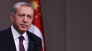 Erdoğan: Kuleli Askeri Lisesi müze olacak