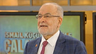 HDP ittifaka neden alınmadı? Karamollaoğlu açıkladı