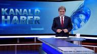Kanal D Haber'de deprem! 11 gazeteci istifa etti