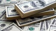 Türk Lirası tarihin en düşük seviyesinde! Dolar 4,2431 TL