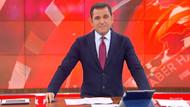 Fatih Portakal'dan HDP oylarıyla ilgili çarpıcı yorum