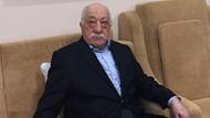 ABD'den skandal yorum: Gülen sürgündeki din adamı, 4 milyon Fetullahçı var