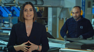 NTV'den yeni ekonomi programı: Sınırları Aşanlar