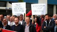 Yoğun eleştirilerin ardından TRT eyleme geçti!