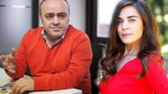 Buse Varol, Ali Eyüboğlu'nu kızdırdı! Olay sözler