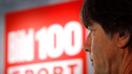 Joachim Löw'den futbolculara Dünya Kupası boyunca sex yasağı!