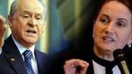 KONDA'dan milliyetçi seçmen analizi: MHP ve İyi Parti'nin oy oranı ne kadar?