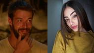 Survivor Hilmi Cem'den sürpriz aşk açıklaması