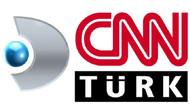 CNN Türk ve Kanal D'de toplam 13 isimle yollar ayrıldı