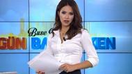 NTV Ana Haber Bülteni'nde Sultan Arınır'ın yerine Buse Yıldırım getirildi
