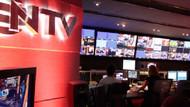 BİM Şirketler Grubu'ndan NTV ve Star TV'nin satışına ilişkin açıklama