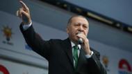 Cumhurbaşkanı Erdoğan'ın 24 Haziran sonrası ekonomik planları neler?