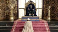 Star TV'nin yeni dizisi Kalbimin Sultanı'ndan ilk ayrıntılar geldi!