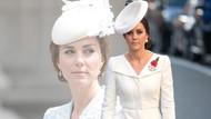 Kraliyet modacısı Jane Taylor'dan yeni sezonda türban trendi!