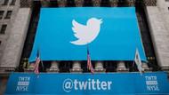 Twitter'dan tüm kullanıcılarına uyarı: Şifrenizi değiştirin!