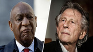 Oskar Akademisi Bill Cosby ve Roman Polanski'yi kovdu