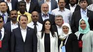 Bakan'dan 657 açıklaması: Memurluk yasası değişmiyor