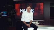 CNN Türk'te Erdoğan Aktaş dönemi sona erdi