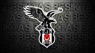 Maça çıkmayan Beşiktaş kupadan men edildi