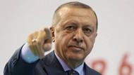 Erdoğan'ın münafıklar çetesi dediği isimler kim çıktı?