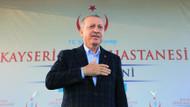 AA, Erdoğan'ın şeytana benzetilip tepki gösterilen fotoğrafını kaldırdı