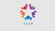 Star TV yıldız isim dinlemedi final yaptırıyor!