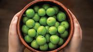 Yeşil eriğin 13 faydası