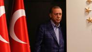 Erdoğan'a flaş sözler: İnce seni evirir çevirir, o sandığın dibine gömer!